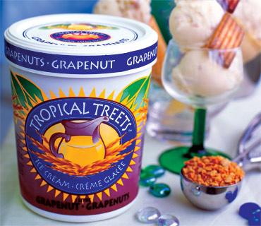 ... grape pizza concord grape martini creamy crunchy grape nuts ice cream